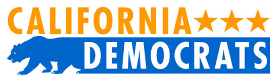 Speaker John Pérez & the California Assembly Democratic Caucus