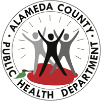 Alameda County Department of Public Health