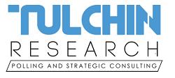 tulchin logo3