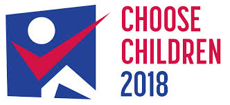 Choose Children 2018