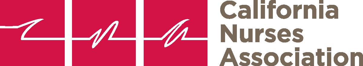 2016_CNA_Logo_RGB