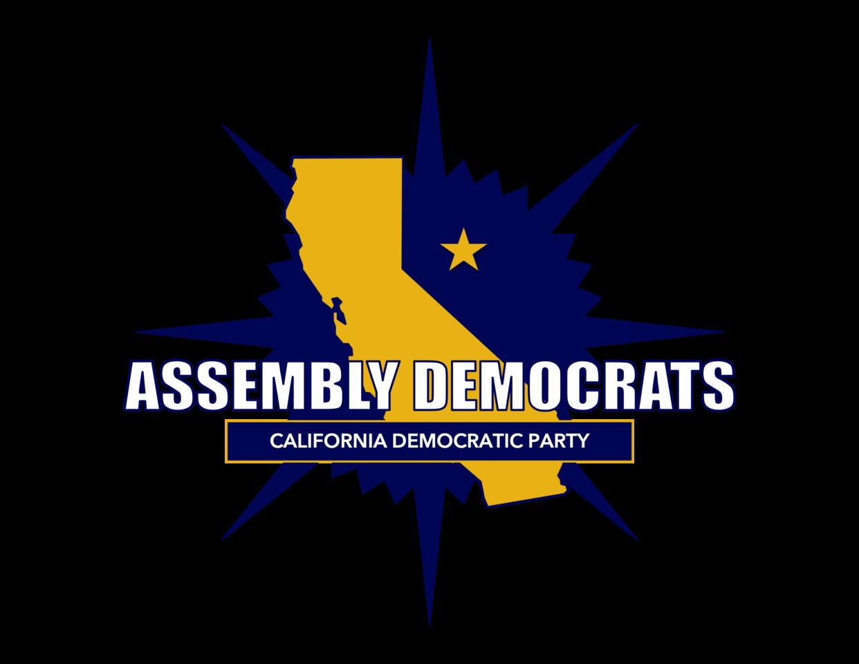 CA Dems - LOGO_2017.1CDP