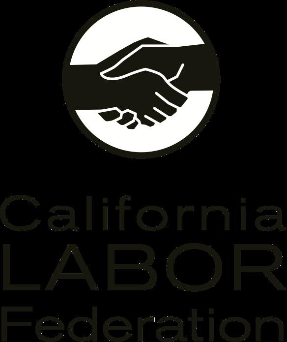 CA_LaborFed_logo