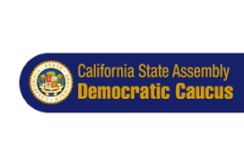 CA Assembly Dem Caucus