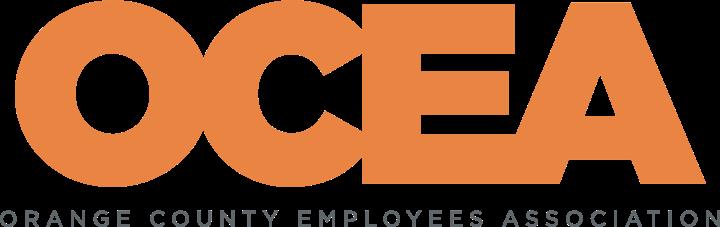OCEA_logo_cmyk