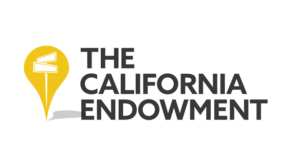 californiaendowment