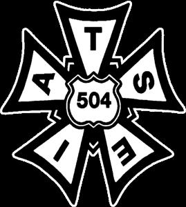 iatse_logo