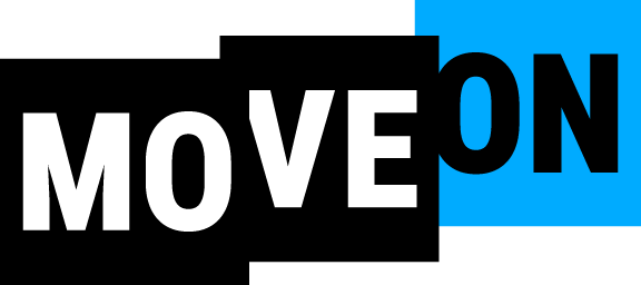 MoveOn_logo_black_pages