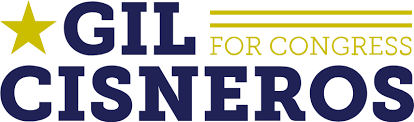 Gil logo
